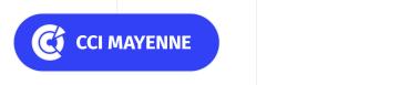 Page d'accueil - CCI Mayenne