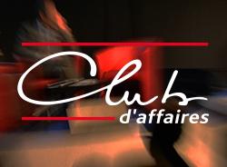 Club d'Affaires