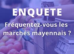 Enquête CCI Mayenne