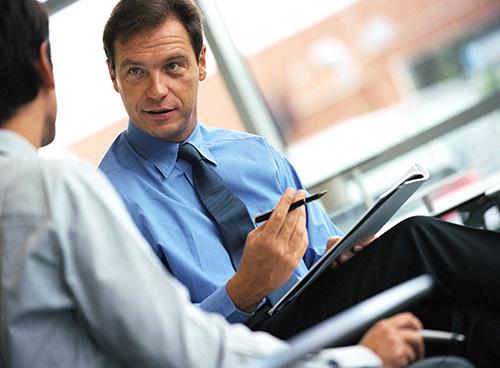 accueillir un alternant dans votre entreprise