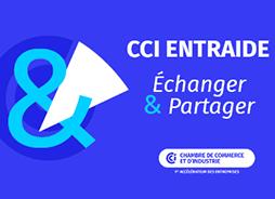 CCI ENTRAIDE
