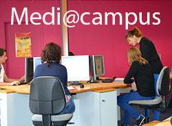 Medi@campus