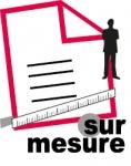 Fichier d'entreprises sur mesure Loire-Atlantique, Pays de Loire, France