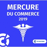 Mercure du Commerce