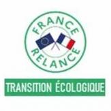France Relance Transition écologique