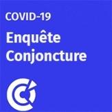 Note de conjoncture covid19