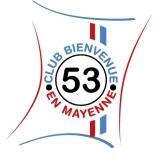 Bienvenue en Mayenne