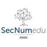 SecNumeduc