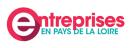 Entreprises Pays de la Loire