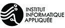 Institut Informatique Appliquée - IIA