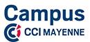 Campus CCI Mayenne