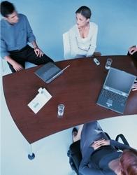Chef d'entreprise Entreprise Direction