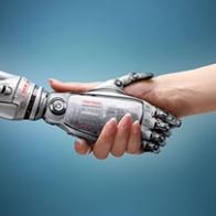 Transition numérique Performance Industrie du futur