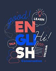 Compte Personnel de Formation CPF Formation Continue Langues International Anglais