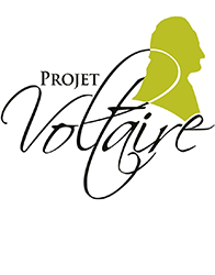 Voltaire Communication ComptePersonnelFormation CPF formationcontinue