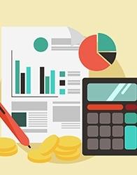 Finances Gestion Comptabilité Formation