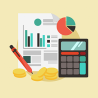 CPF Compte Personnel de Formation Formation Continue Finances Gestion Comptabilité