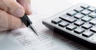 Finances Gestion Comptabilité