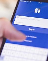 Internet Communication digitale