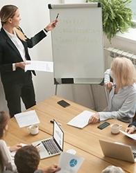 RGPD Compte Personnel de Formation CPF Formation Continue Developpement informatique