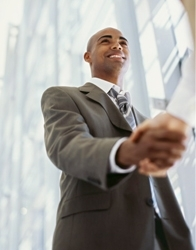 Compte Personnel de Formation Formation Continue CPF Client Qualité