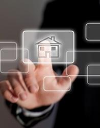 Juridique Immobilier