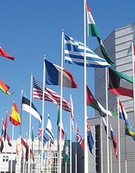 Cloe Compte Personnel de Formation CPF Langues International Formation Continue