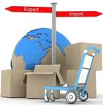 Export Formation International