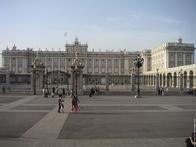 Espagnol Langues Compte Personnel de Formation CPF Formation Continue