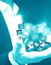 Formation Continue Internet