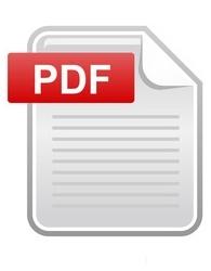 Commerce Services Industrie Marketing Fichiers d'entreprise