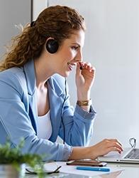 Etalagiste Vitrine Formation Client Commerce