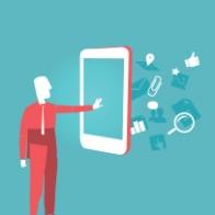 Performance Reseaux sociaux Digital Culture numérique