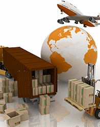 Export Formation International
