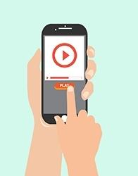Culture numérique Web Formation Continue Reseaux sociaux