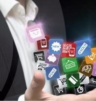Reseaux sociaux Web Formation Continue