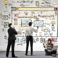formation inter entreprises