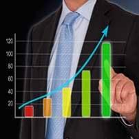 Doper sa performance marketing, commerciale et entrepreneuriale