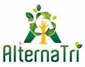 Alternatri53