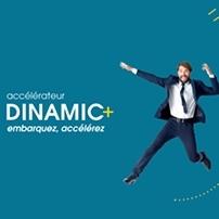 Dinamic +