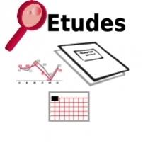 Nos études économiques