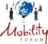 Forum Mobilty