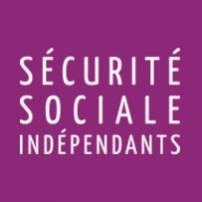 Protection sociale des indépendants | CCI Mayenne