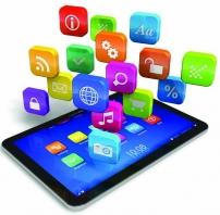 Performer par le numérique