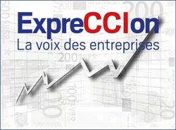 ExpreCCIon